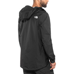 The North Face Shinpuru II Takki Miehet, tnf black